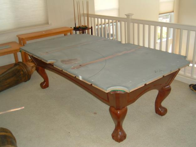 Pool Table Installation Omaha Pool Table Repair - Pool table movers omaha